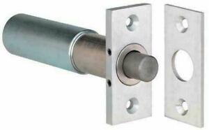 Sdc Conventional Mortise Electric Bolt Lock Less Auto Re lock 110iv