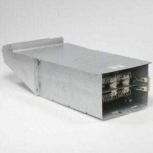 Electric Dryer Heating Element For Bosch Ap3767226 Ps8714887 00436460