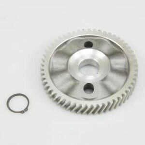 Isky 250 Tgm Camshaft Timing Gear For Chevy 4 6 Cylinder New