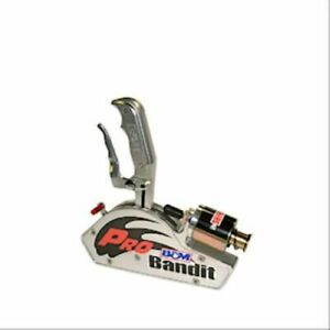 Shifnoid Sn5275 Shifter Solenoid Electric B M Pro Bandit For Gm