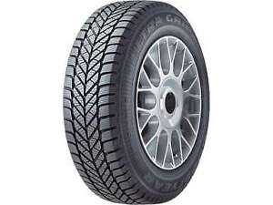 4 New 235 50r18 Goodyear Ultra Grip Ice Wrt Studless Tires 235 50 18 2355018