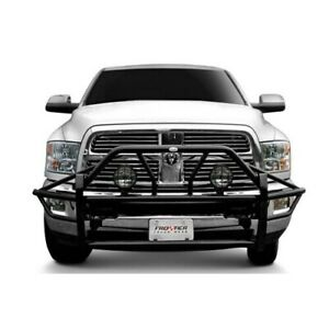 Frontier Truck Gear 700 40 3005 Grille Guard For 2003 2005 Dodge Ram 1500 New