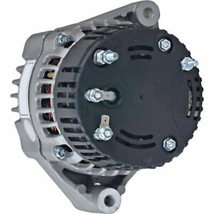 Alternator For Valtra Tractor 6750 2001 on S230 S260 2002 on 400 29017