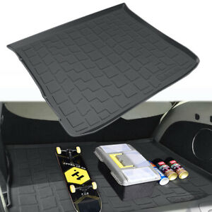 Cargo Trunk Floor Mat Liner For Suv Trucks All Weather 11 18 Jeep Grand Cherokee