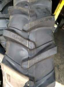 18 4 38 Tire 8ply New Overstocks R 1 Tube Type 18438 18 4 38