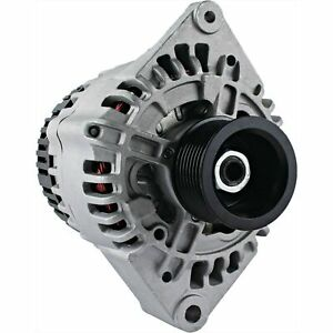 Alternator For Iveco New Holland Combine 504193811 2855467 87371504