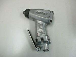 Blue Point At300c 3 8 Drive Pneumatic Impact Driver