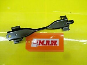 Battery Hold Down Strap Clamp Frame Box Top Bracket Bar Car For Scion Xd 08 14