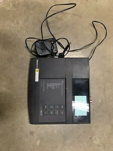 Thermo Orion Model 420a Ph Meter With Power Supply