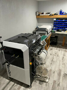 Neoden S1 Pick And Place Machine Free Shipping