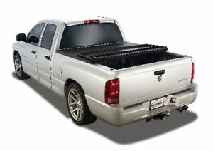Hard Hat Fits 94 04 Chevy S 10 Pickup Long Bed