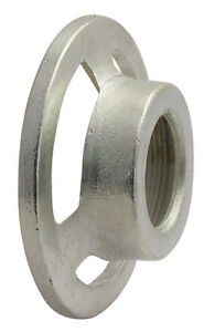 Retaining Ring For Hobart Blakeslee Meat Chopper 65574