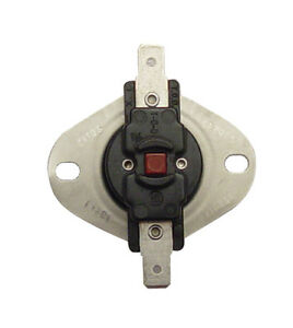 Limit Switch 190 Fits Holman Toaster Style 60t15 62169