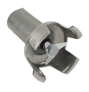 Blade Assembly For Robot Coupe Mp Series Immersion Blender Mixer 68599