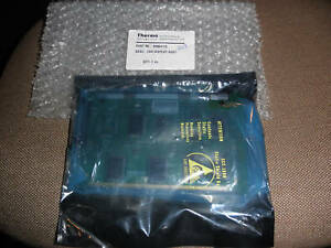 Thermo Fisher Scientific B90947 a Lcd Display Assy