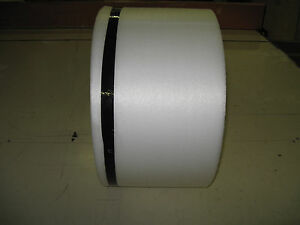 1 32 Pe Foam Wrap Packaging Roll 12 X 1000 Per Roll Ships Free