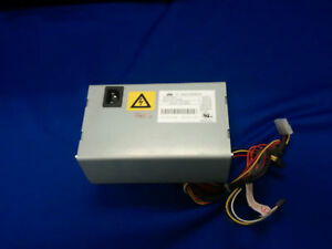 Ibm 14r0020 4840 533 563 Power Supply 41d0146 Tested