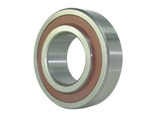 Delta 14 Wood Cutting Bandsaw Quality Lower Wheel Bearings Older Style 2