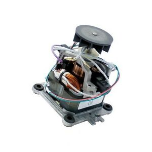 Advance Motor Assembly 120 Volt Vita mix 15672 26671