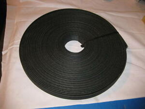 Seven Conductor Ribbon Wire 100 Ft New