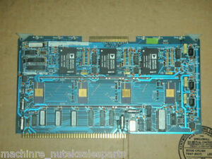 Incon Circuit Board 90001 003000 _ 90001 003101 _ 99001 001000 _ 9ooo1 oo3ooo