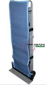 Appliance Hand Truck Cover 18 W X 58 H Padded Protection Moving Blanket