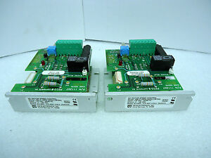 Kb Electronics Kblc 19pm Dc Motor Control With Peco Speed Control Board 111207