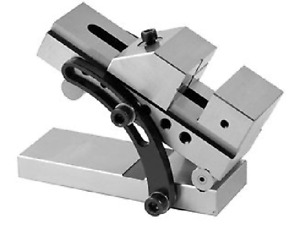 Holiday Special Brand New 3 Precision Sine Vise