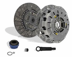 A E Clutch Kit Self Adjusting For Ford Ranger Splash Xl Xlt 95 11 2 3l 2 5l 3 0l