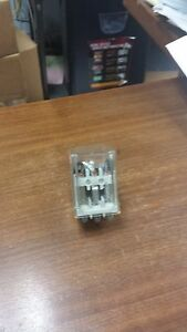 Vendo Vend Relay For Single Price Machines