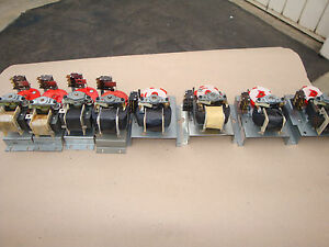 Vending Machine Motors dixie Narco Double And Single fits Most Single Price