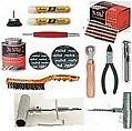 Tire Repair Tools Tire Plugs Patches Insert Tools Core Remover