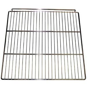 Shelf Wire Oven Rack Imperial Ir2000 Oem 2130 26 3 8 Lr X 25 Fb 263080