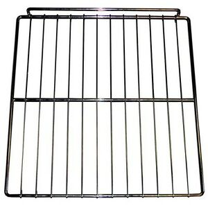Shelf Wire Oven Rack Imperial Ir Oem 2020 19 7 8 Lr X 20 5 8 Fb 263088