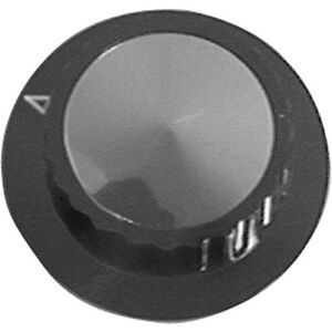 Knob Thermostat Indicator For Apw Toaster M 88w Henny Penny Warmer 221524