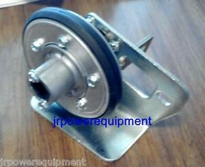 Snapper Drive Disk Assy 7053225 7057444 7073390 7501000 7600109 Ships Free