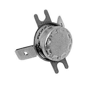 Fan Limit Switch fan Control Disc For Star Belleco Toaster Holman Mm14 481081