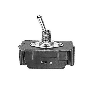 Toggle Switch Fits1 2 Hole Dpst On off 20a 250v Alto shaam Oven Warmer 421129