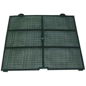Air Filter 11 1 8 X 10 1 2 X 3 16 For Hoshizaki B 500pf Dcm 750baf 281716