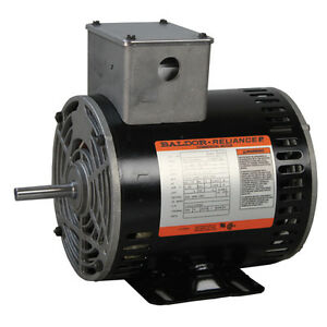 Motor 220v 2 speed 1725 1140 1425 950rpm For Imperial Oven Icve 1164 220 681395