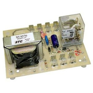 Water Level Control Board 220v For Jackson Dishwasher 10ab 10aprb 44ce 441008