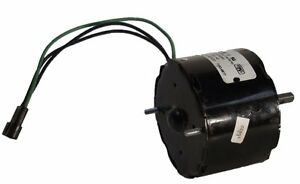 3 3 Diameter Qmark Marley Electric Motor 1540 Rpm 78 Amps 120v 7163 9677