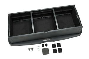 12498559 Collapsible Adjustable Trunk Cargo Organizer Fits Any Gm Trunk Cargo