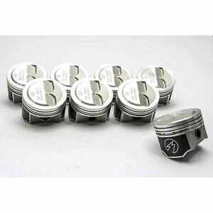 327 Pistons In Stock | Replacement Auto Auto Parts Ready To Ship
