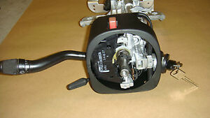 1997 2003 Ford F 150 Expedition Steering Column Rebuilt Automatic Tilt