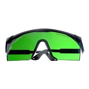 Ipl 2 Eyes Protection Glasses goggle Ce Certified