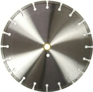 12 Laser Welded Marble Diamond Saw Blade