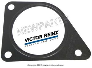 For Mini Cooper S R52 R53 02 08 Intake Manifold Gasket 17511524319 Reinz