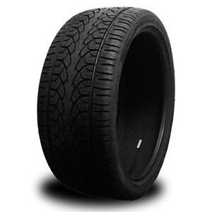 26 Inch 4 Tires 305 30 26 Fit Chevy Truck Or Suv Ford Truck Or Suv Armada Titan