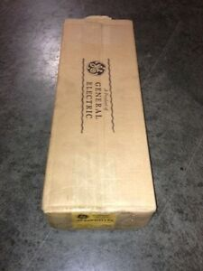New General Electric Current Limiting Fuse 9f62fdd175 Type Ejo 1 Size Dd 175 Amp